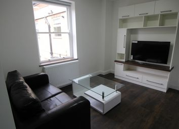 Thumbnail 1 bedroom flat to rent in Fossgate House, Fossgate, York
