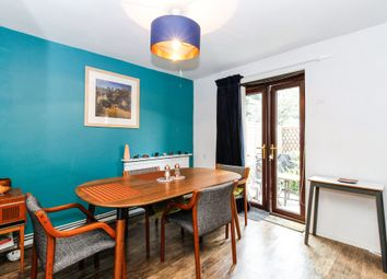 Thumbnail 2 bed terraced house to rent in Thames Street, Oxford