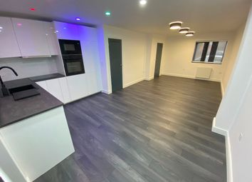 Thumbnail 3 bed semi-detached house for sale in Brook Hey Drive, Kirkby, Liverpool