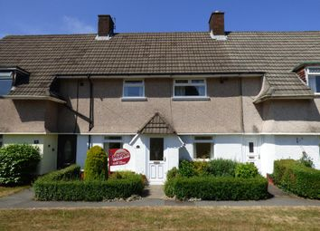 Thumbnail 2 bed detached house to rent in Prettyman Drive, Llandarcy, Neath