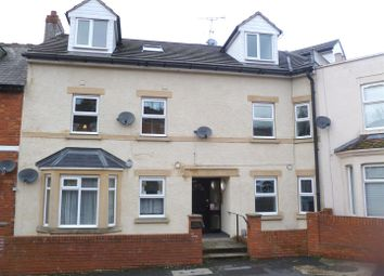 1 bed flat for sale in Shelley Street, Old Town, Swindon SN1