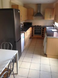 Thumbnail 5 bed shared accommodation to rent in Rosebery Avenue, West Bridgford, Nottingham
