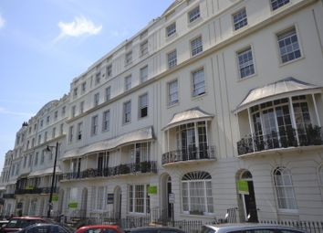 Thumbnail 1 bed flat to rent in Wellington Square, Hastings