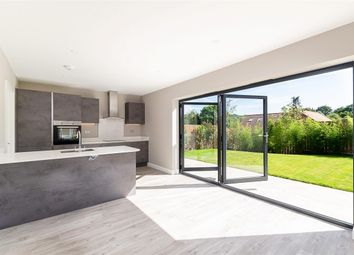 Thumbnail 4 bed detached house for sale in 2 Reed Gardens, Coulsdon, Surrey