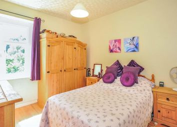 Thumbnail 2 bed property to rent in Cromwell Bottom Drive, Elland Road, Brighouse