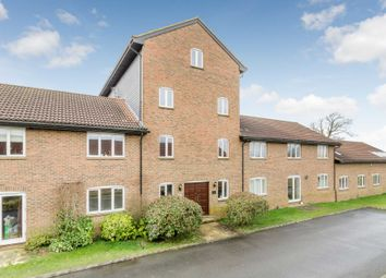 Thumbnail 3 bed duplex for sale in Warren Road, Little Horwood, Milton Keynes