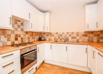Thumbnail 2 bedroom terraced house to rent in Empress Avenue, Ilford