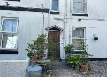 2 bed flat for sale in Windsor Road, Torquay TQ1