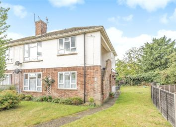 2 bed maisonette for sale in Andrews Close, Theale, Reading, Berkshire RG7