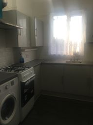 Thumbnail 2 bed flat to rent in Burnt Oak Broadway, Edgware
