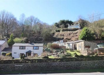 Thumbnail 2 bed property for sale in Nailbridge, Drybrook