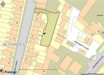 Thumbnail Property for sale in Windsor Street, Cheltenham, Gloucestershire