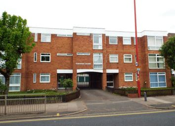 Thumbnail 2 bed flat to rent in Cheston Court, 1113 Bristol Road South, Northfield, Birmingham