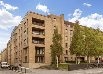 Thumbnail 3 bed flat for sale in 2/45 Mcewan Square, Edinburgh