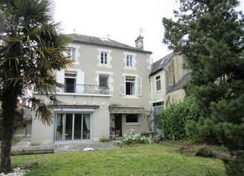 Thumbnail 8 bed property for sale in Civray, Vienne, France