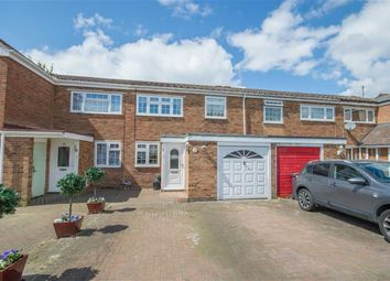 Thumbnail 3 bed property for sale in Westmeade Close, Waltham Cross, Hertfordshire