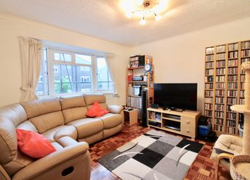 Thumbnail 2 bed flat for sale in Nathan House, London, London