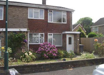 Thumbnail 2 bed maisonette for sale in Westeria Close, Castle Bromwich, Birmingham