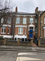 Thumbnail Studio to rent in Durley Road, London