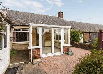 Thumbnail 1 bedroom bungalow for sale in Wellbank, Kirriemuir, Angus