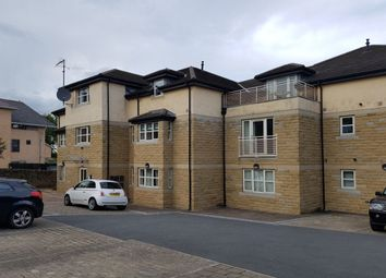 Thumbnail 2 bed flat to rent in Beever Lane, Barnsley