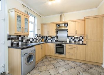 Thumbnail 3 bed property to rent in Watt Street, Ferryhill
