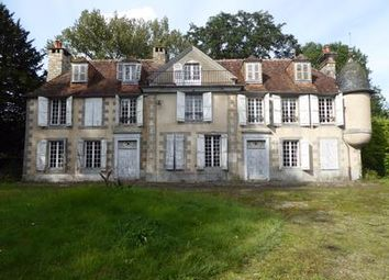 Thumbnail 6 bed country house for sale in Domfront, Orne, France