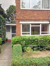 Thumbnail 2 bed flat to rent in Courtlands Avenue, Lee