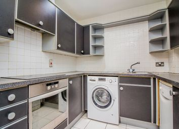 Thumbnail 1 bed flat to rent in Hainault Street, Ilford, Essex