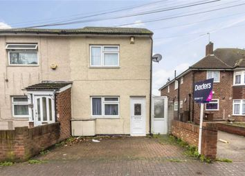 Thumbnail 3 bed property for sale in Hanworth Road, Hounslow