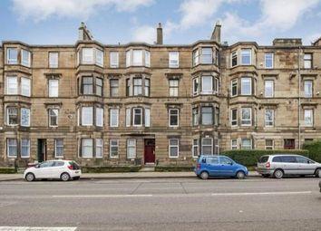 Thumbnail 2 bed flat to rent in Alexandra Parade, Dennistoun