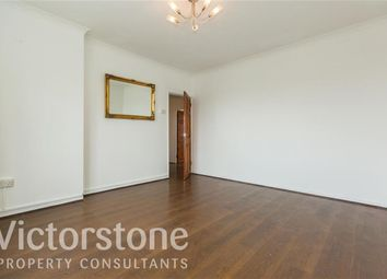 Thumbnail 3 bed flat to rent in Darling Row, Whitechapel, London