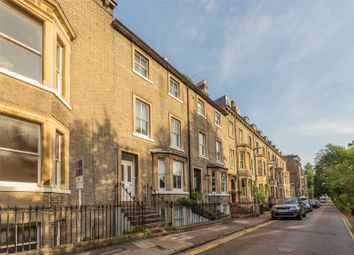 Thumbnail 5 bed terraced house to rent in Brookside, Cambridge
