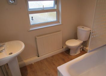 Thumbnail 1 bedroom flat to rent in Binsteed Road, Portsmouth, Hampshire