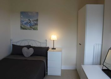 Thumbnail Room to rent in Agraria Road, Guildford