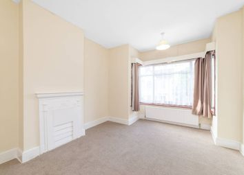 4 bed end terrace house for sale in Dagmar Avenue, Wembley Park, Wembley HA9