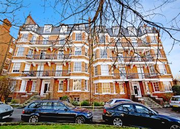 2 bed flat for sale in Mapesbury Court, 59-61 Shoot Up Hill, London NW2