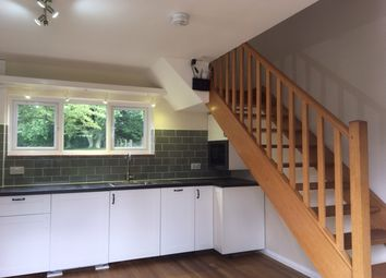 Thumbnail 1 bed duplex to rent in Sutton Place, Abinger Hammer