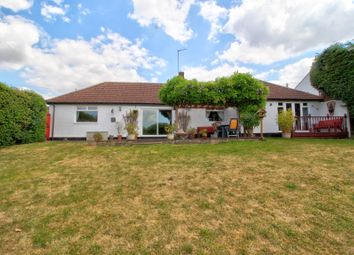Thumbnail 3 bed bungalow for sale in Hillcrest, Pensford, Bristol