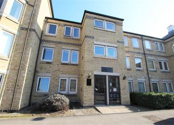 2 bed flat for sale in Vesta House, Olympian Court, York YO10