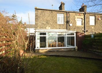 Thumbnail 3 bed semi-detached house for sale in New Road Side, Horsforth, Leeds, West Yorkshire