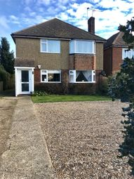Thumbnail 3 bed flat for sale in Narcot Lane, Chalfont St. Giles, Buckinghamshire