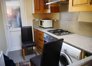 Thumbnail Studio to rent in Carmelite Road, Harrow Weald
