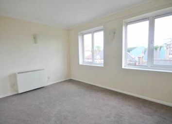 Thumbnail 1 bed flat to rent in Wydenhams Court, Thornton Heath, London