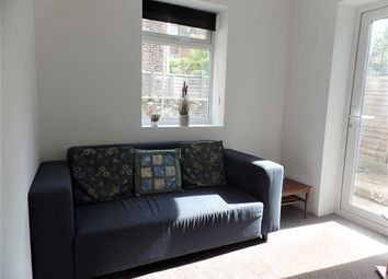 Franklin Road, Brighton BN2. 5 bed terraced house