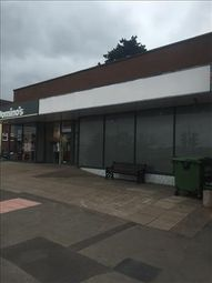 Thumbnail Retail premises to let in 34 Wood Street, Earl Shilton