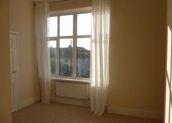 Thumbnail 2 bed flat to rent in 5 Trewartha Park, Weston Super Mare