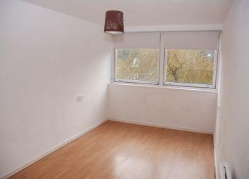 Thumbnail 1 bedroom flat to rent in Galba Court, Brentford Dock, Brentford