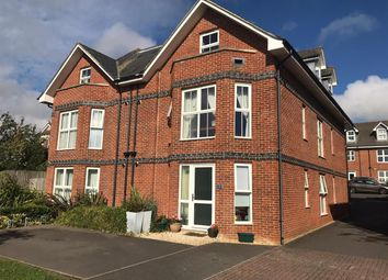 2 bed flat for sale in Dorchester Road, Weymouth DT3