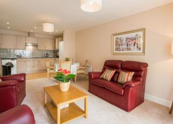 2 bed property for sale in Quarry Court, Station Avenue, Fishponds, Bristol BS16